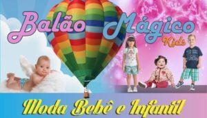 balao-magico-kids