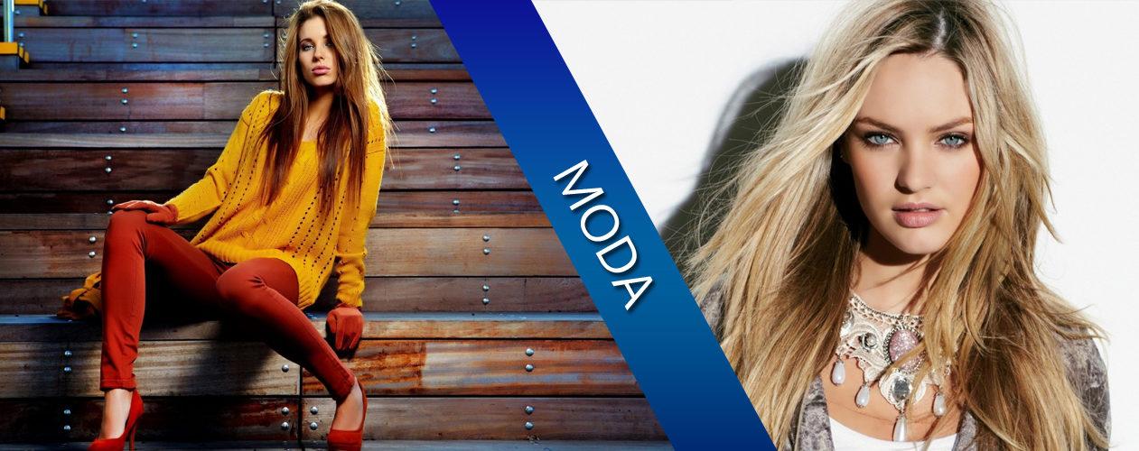 slide-site-moda